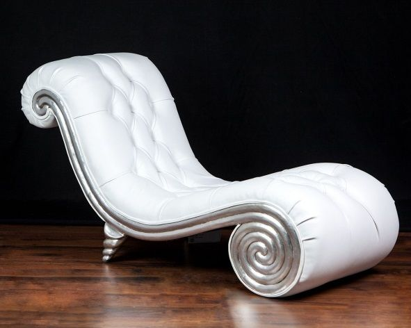 Sof s cl sicos estilo franc s a la ltima lamparas sevilla for Tipos de sofas clasicos