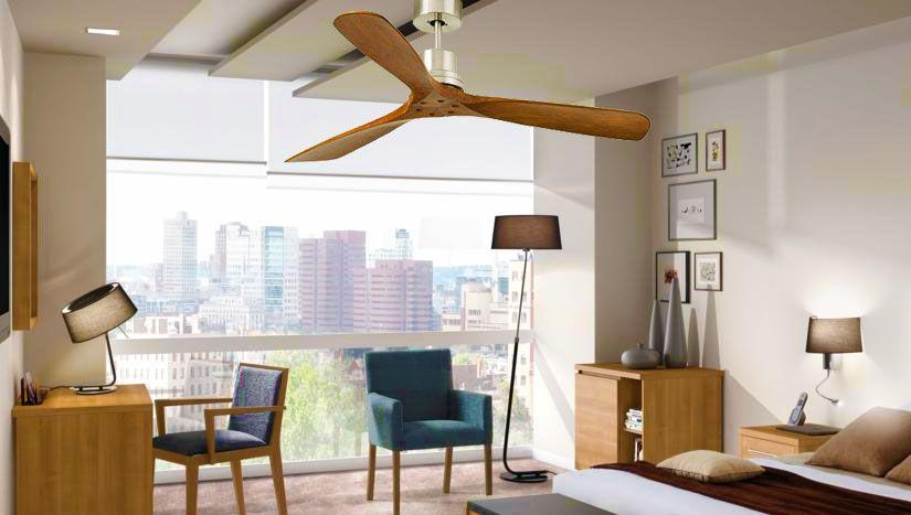 habitacic3b3n-hotel-ventilador-lantau