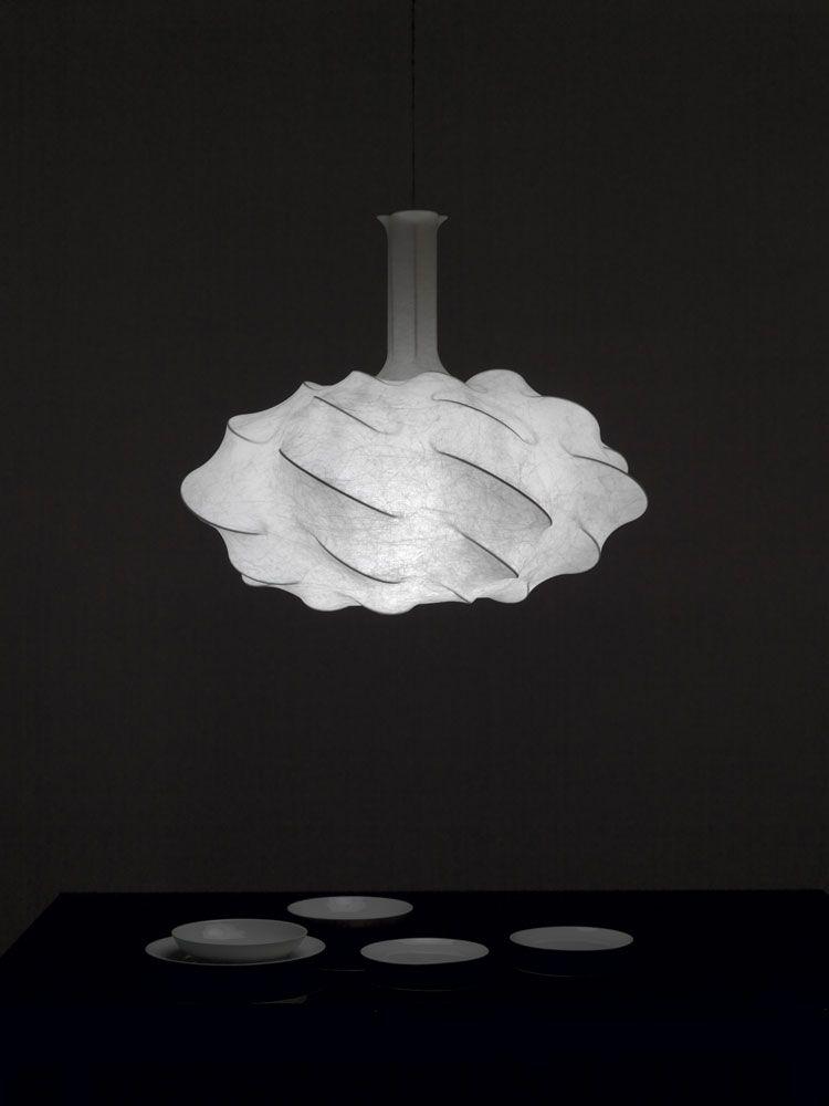 lampara de techo bruselas