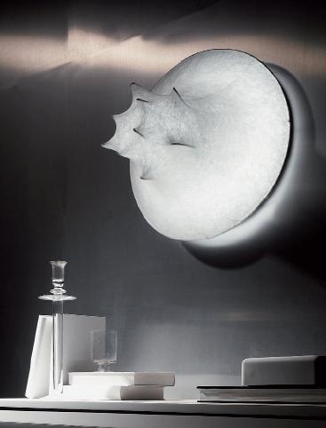 Lámpara Recoo
