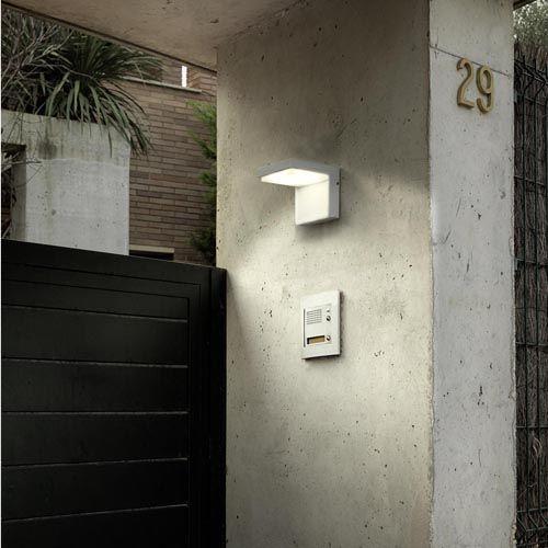 apliques de pared de exterior elige el que m s te On apliques luz para exterior