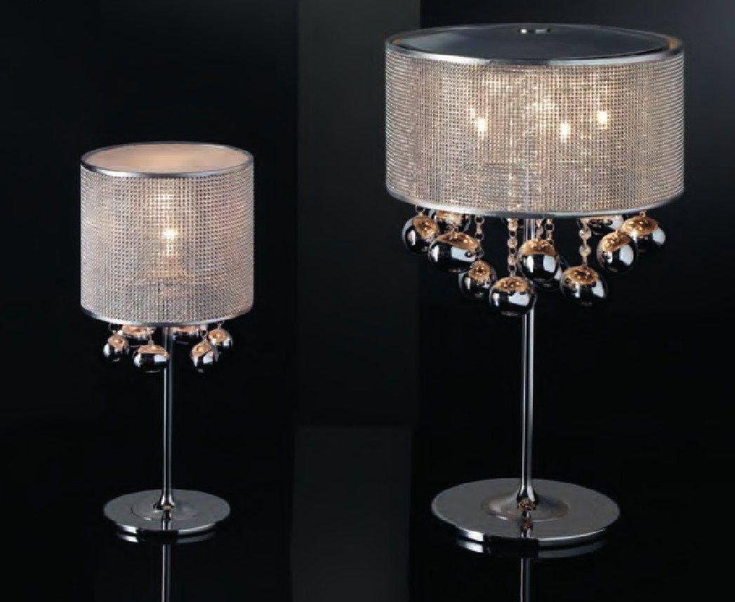 L mpara andr meda j adore schuller lamparas sevilla - Lamparas schuller catalogo ...