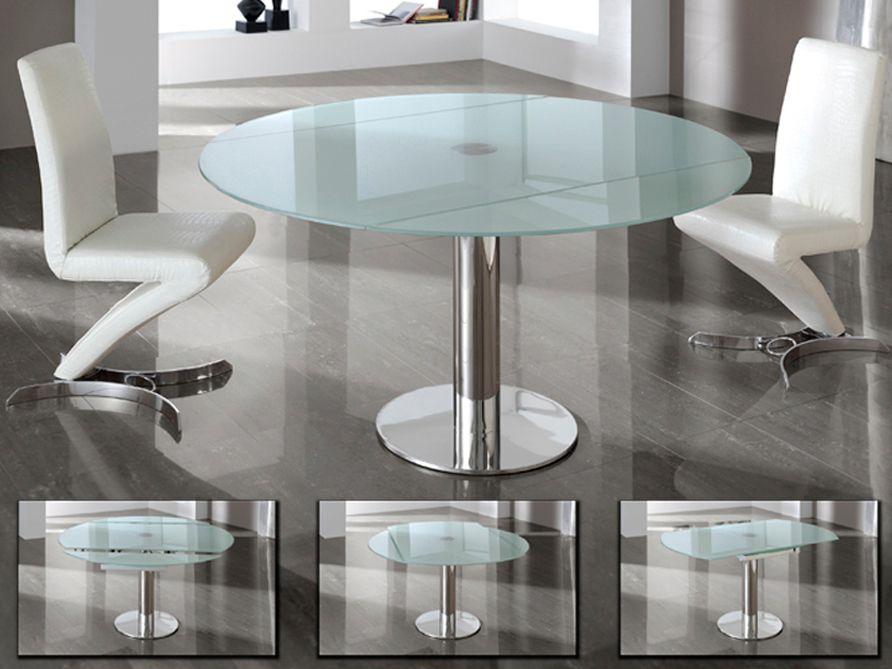 Encuentra el comedor perfecto para tu casa mesas de for Mesas comedor sevilla