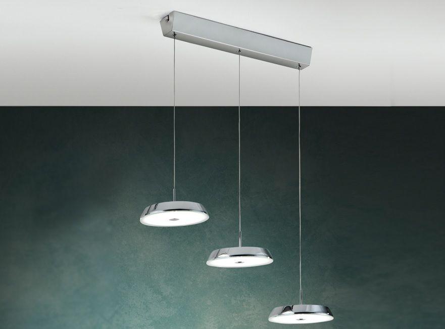 lámpara beta schuller