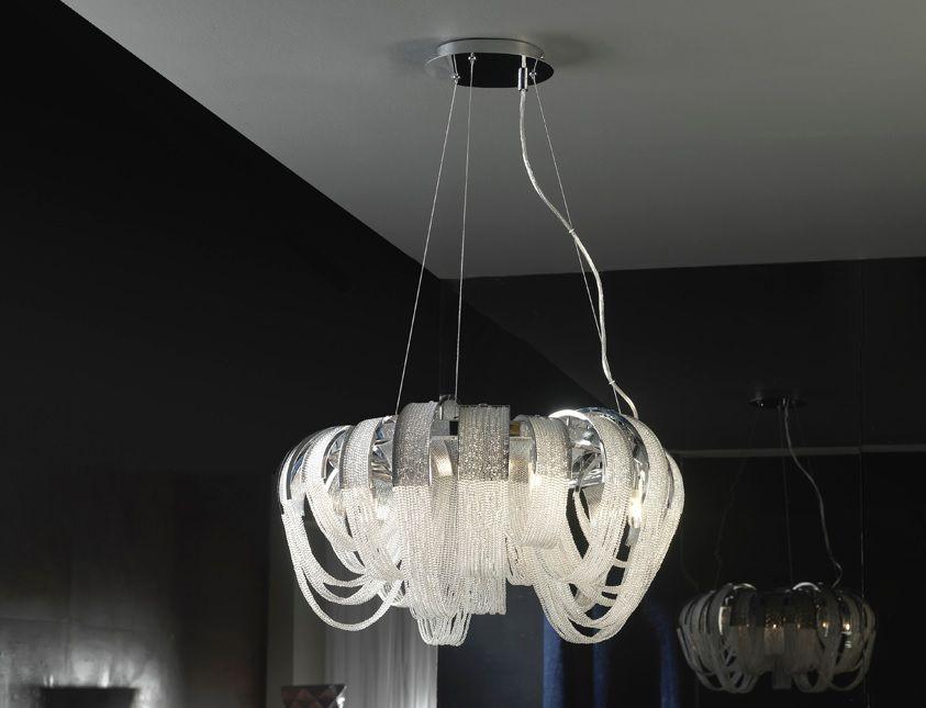 lampara nora