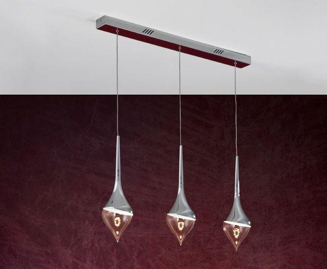 lampara vega schuller
