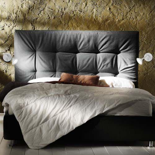 apliques cabecero cama