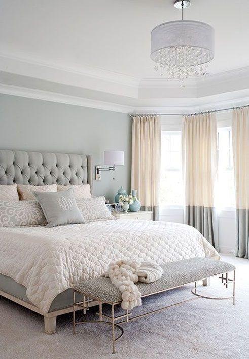 Guía para Iluminar el Dormitorio