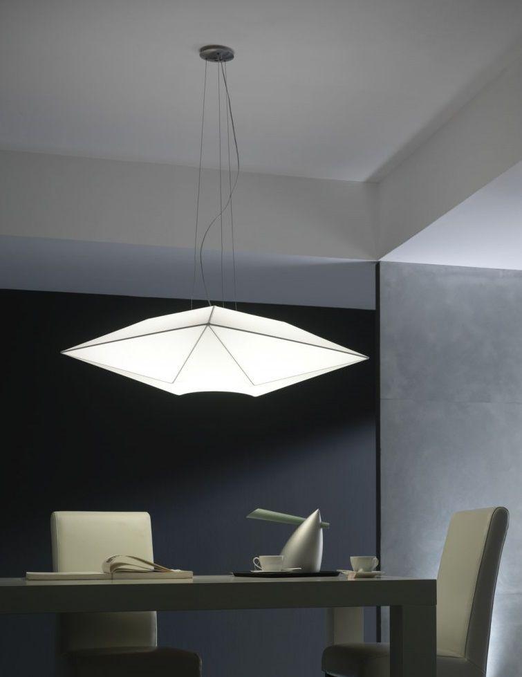 lampara polaris de fm iluminacion