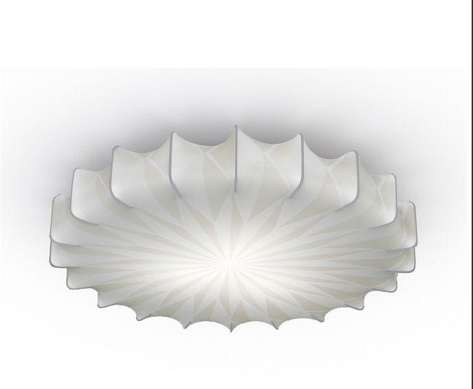plafon sweet blanco