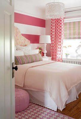 Lámpara dormitorio juvenil