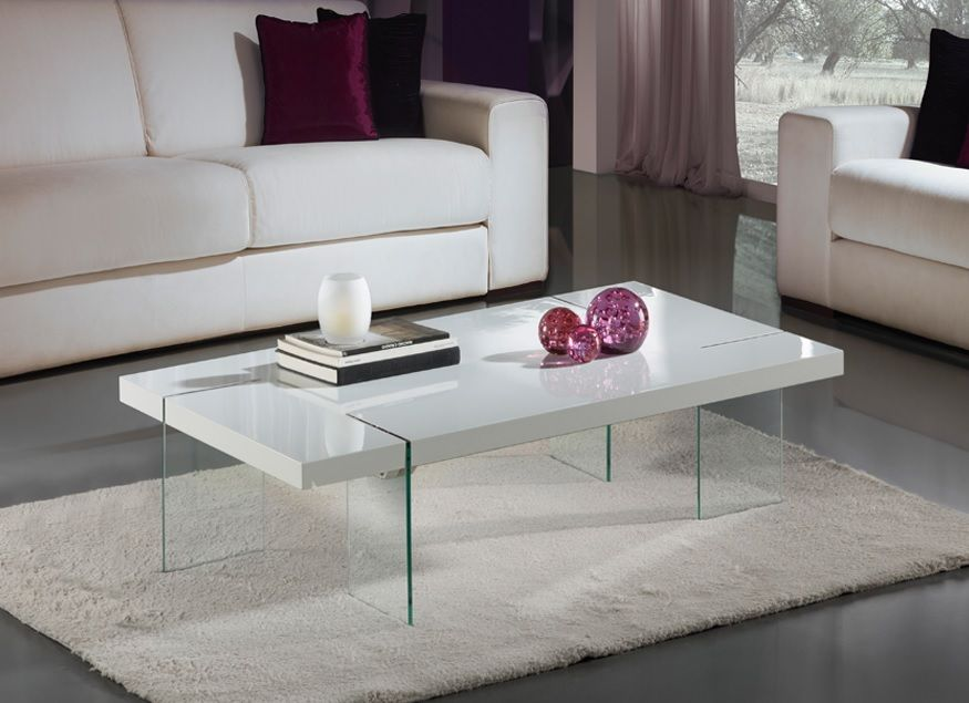 mesa de centro brisa