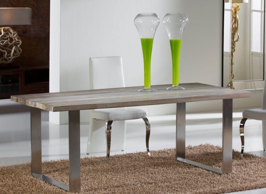 mesa de comedor pirena