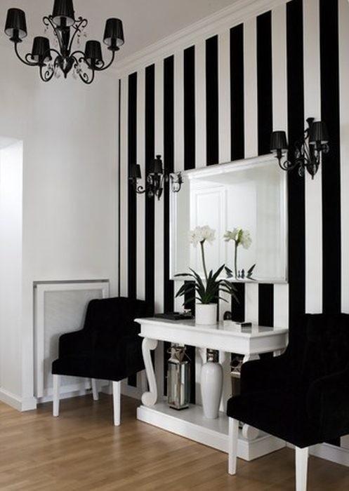 Gu a para iluminar el recibidor lamparas sevilla for Lamparas de techo para recibidor