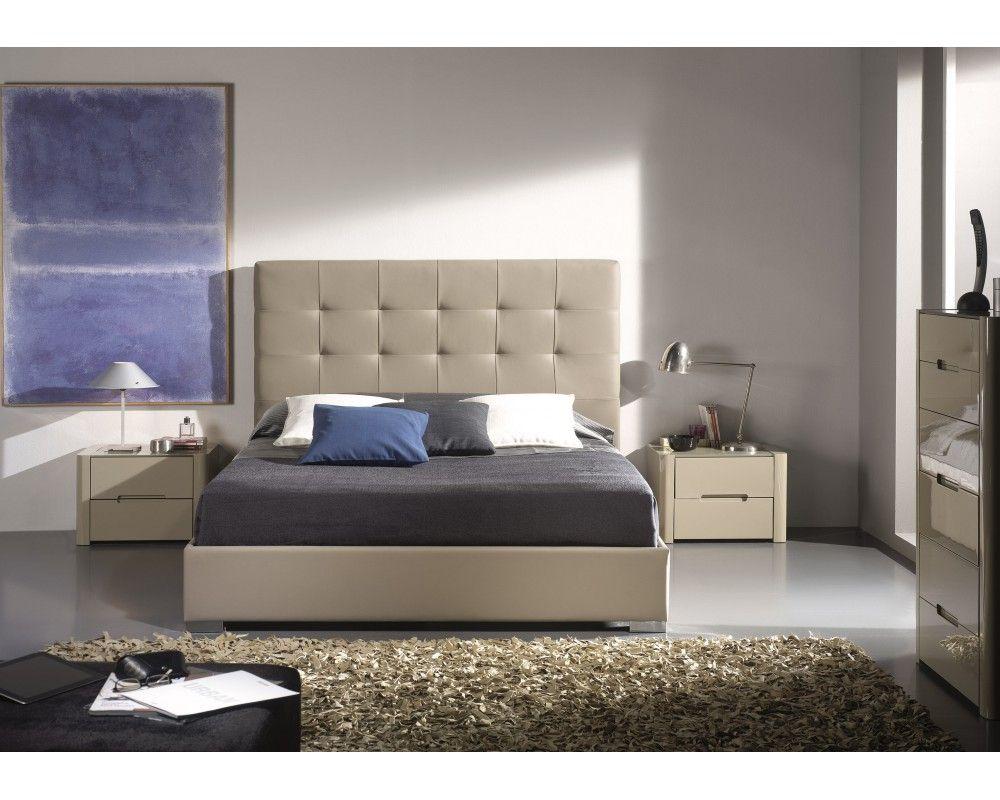 Cabeceros de cama tapizados lamparas sevilla - Cabeceros de cama polipiel ...