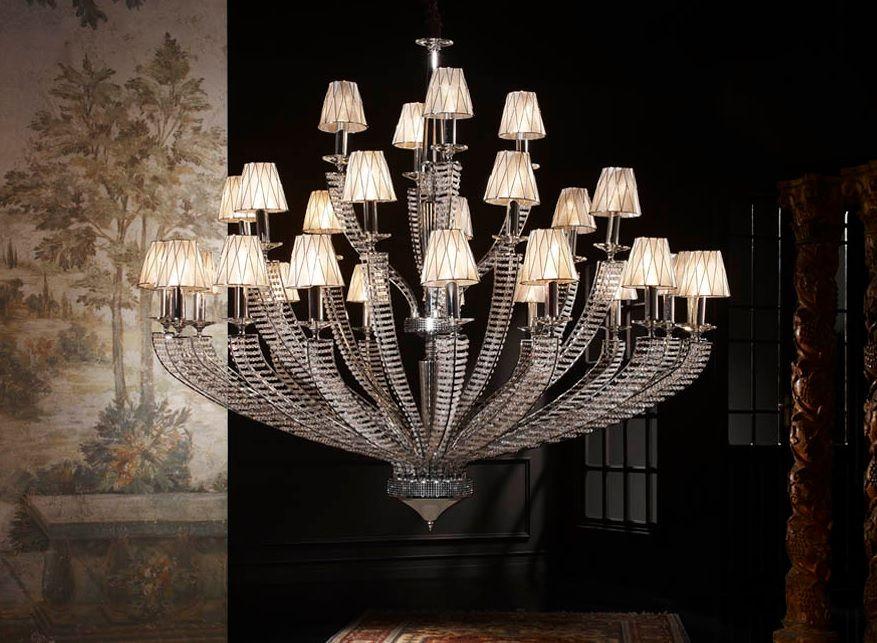 Scala, la Lámpara Maravillosa de Nuestro Blog de Iluminación I Love mis Lámparas
