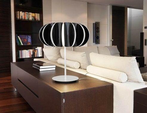 Lámparas de Sobremesa Superdecorativas ¡Lúcete!