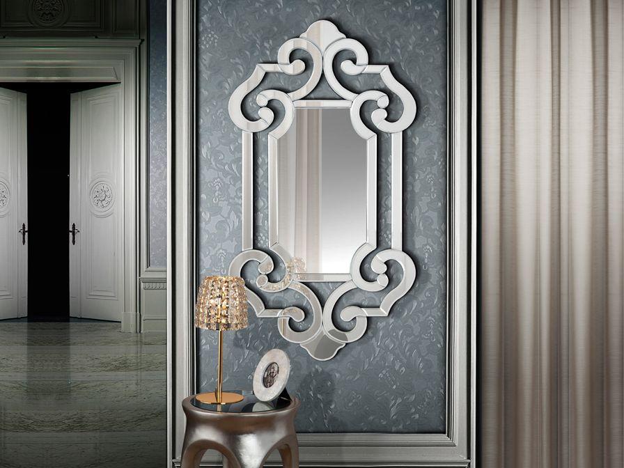 espejo dora de schulller
