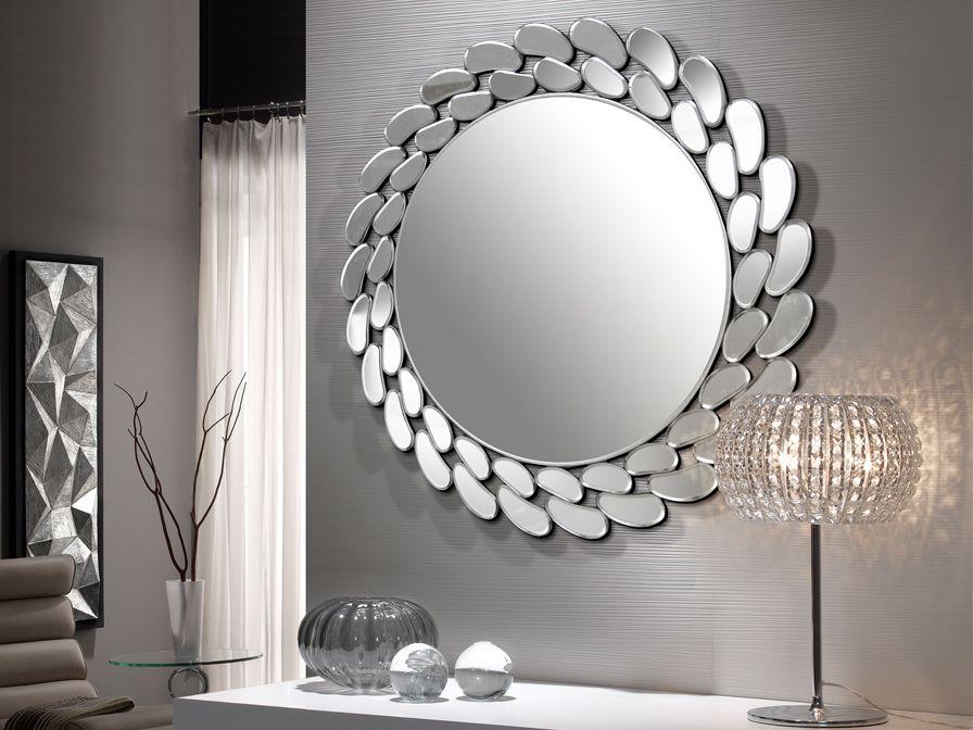espejo ofelia de schuller