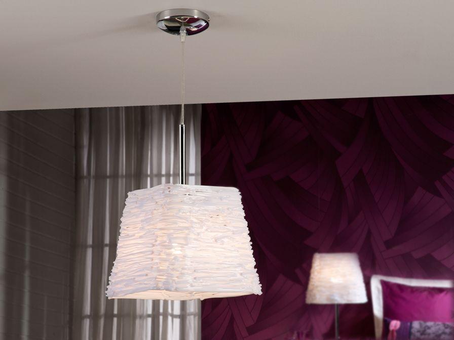 Mambo lampara de schuller