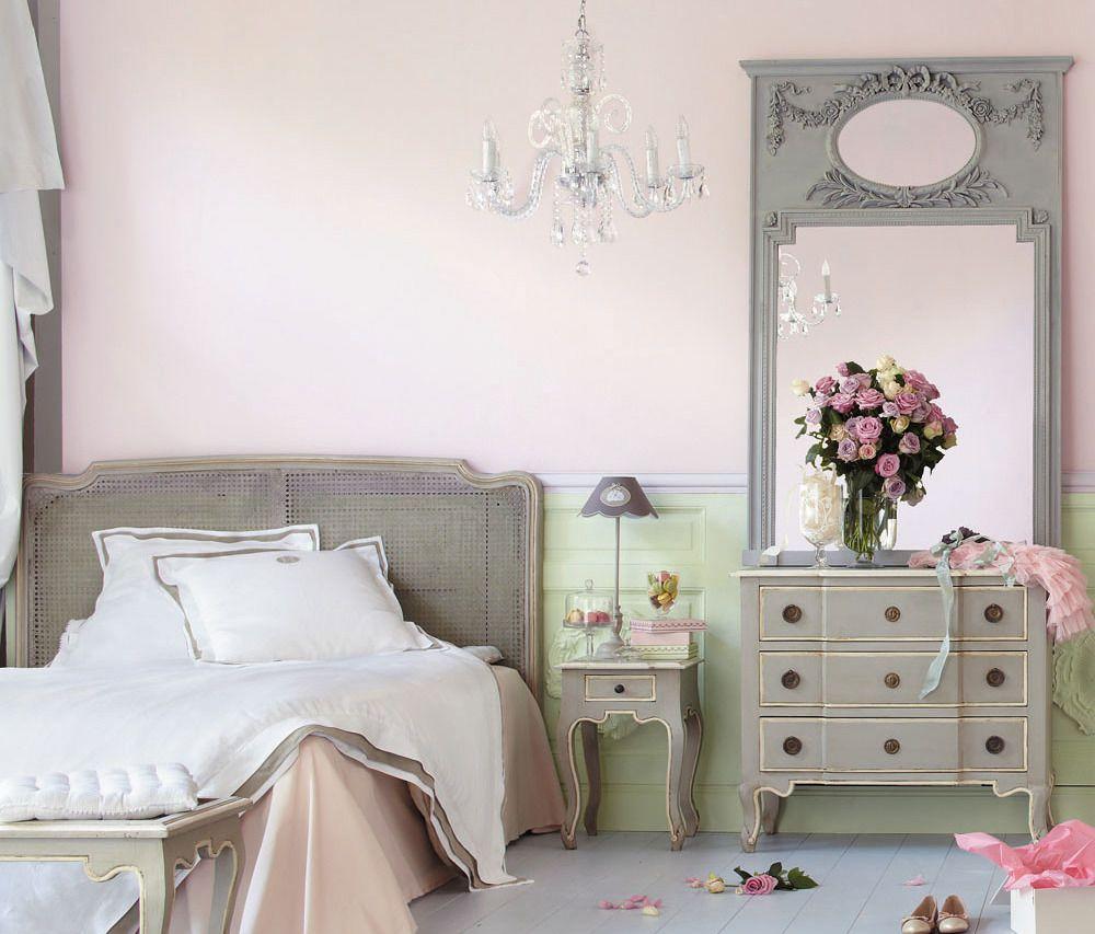 Dormitorios juveniles lamparas sevilla - Habitaciones juveniles clasicas ...