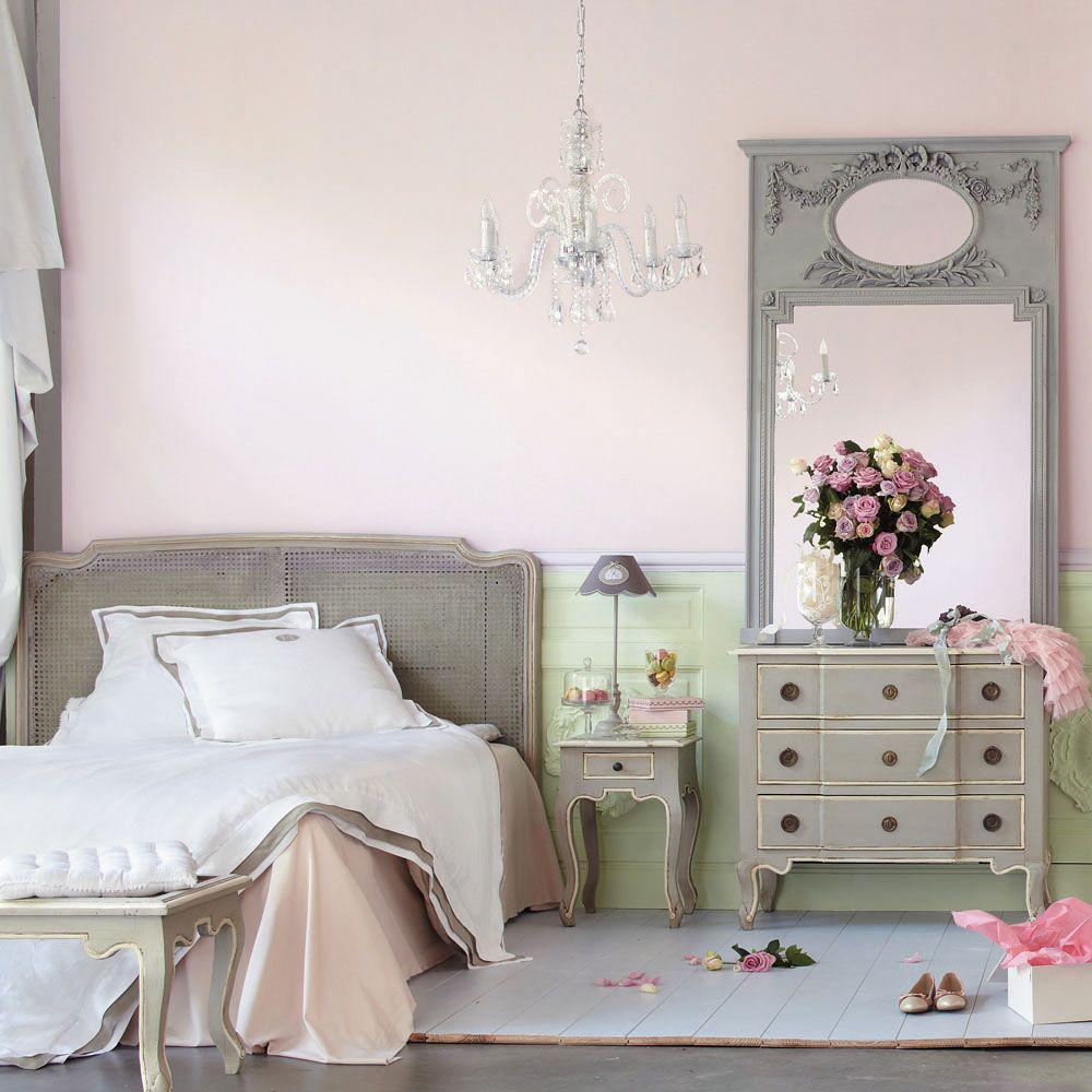 lamparas clasicas para dormitorios juveniles