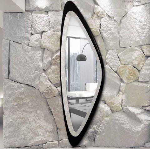 espejos de diseño originales