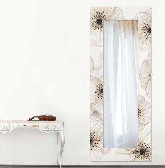 Espejos para el vestidor qu bonitos lamparas sevilla - Espejos diseno italiano ...