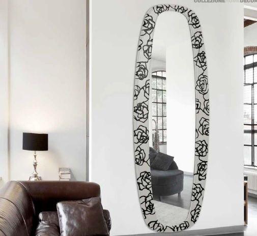espejos gran formato
