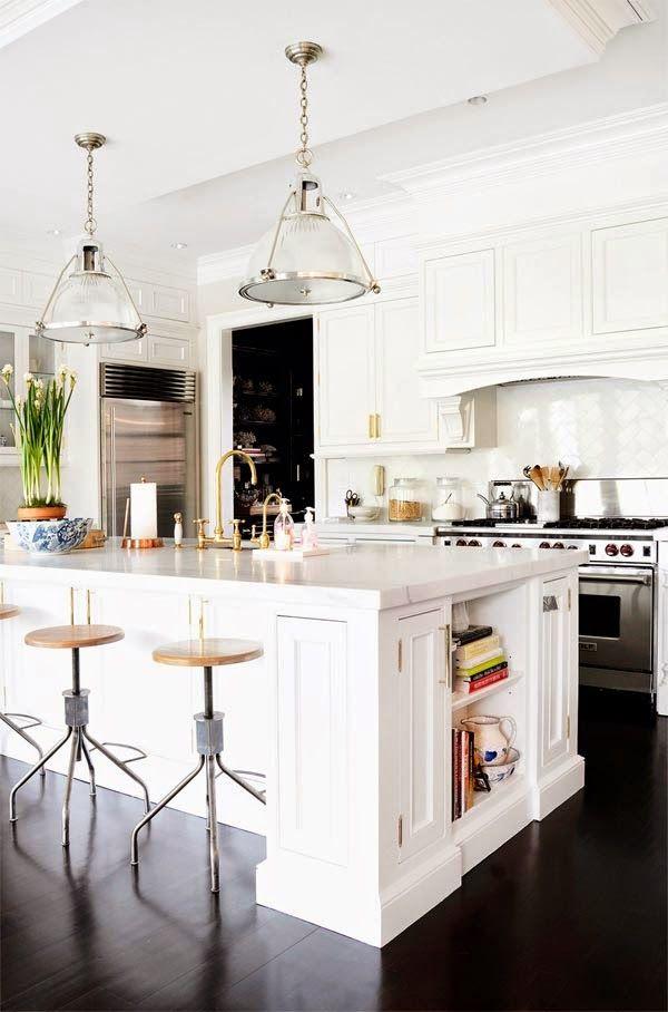 L mparas para la cocina te iluminamos lamparas sevilla - Lamparas colgantes para cocina ...