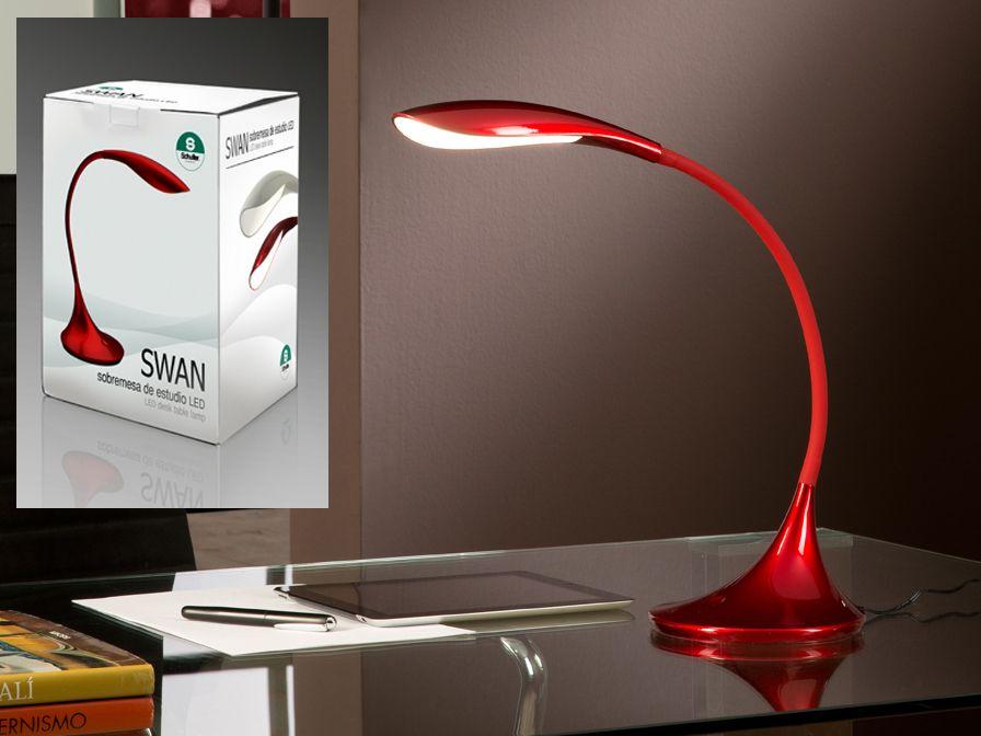 flexo swan schuller