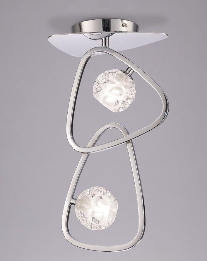 Iluminacion Baño Lux:Lux de Mantra Iluminación, el Arte de Deslumbrar
