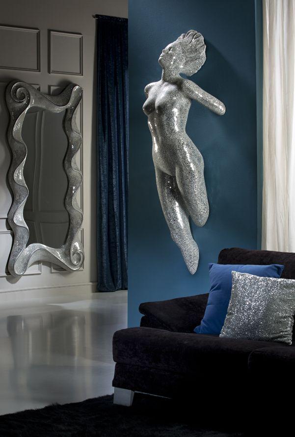 esculturas schuller