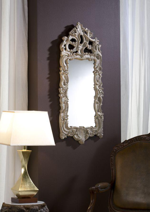 espejo olbia de schuller