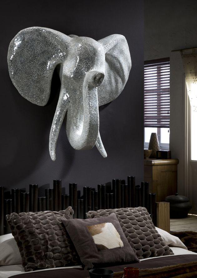 escultura elefante schuller