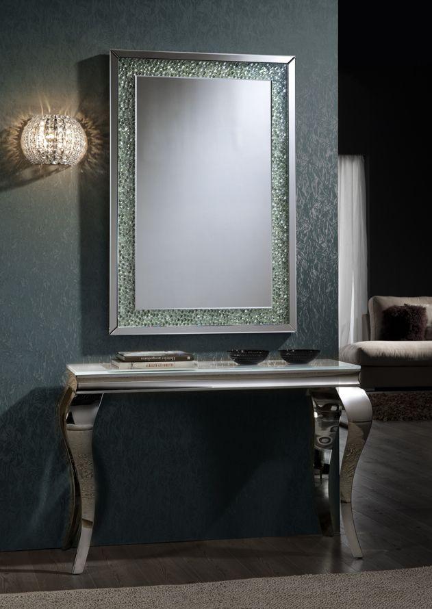 espejo amaya