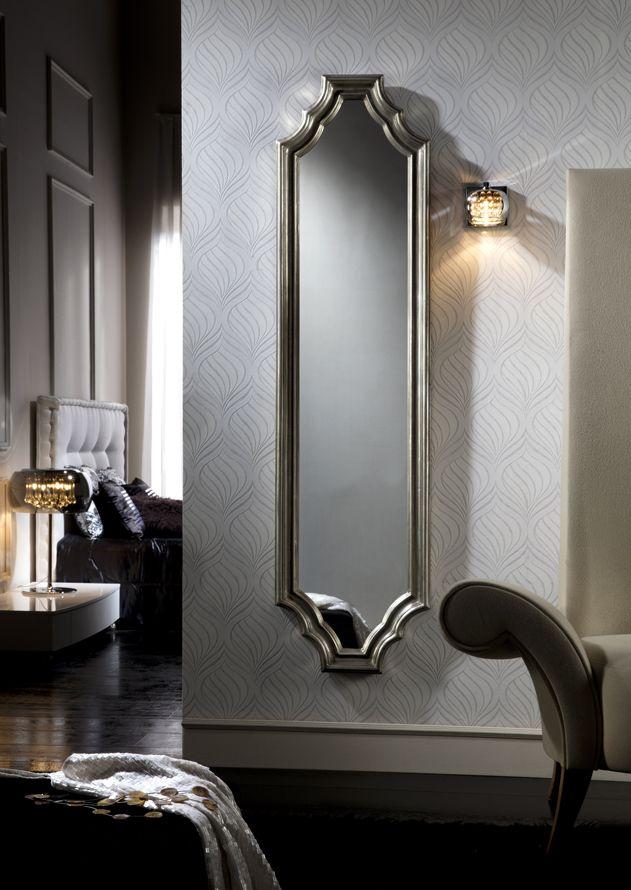 espejo vestidor ática
