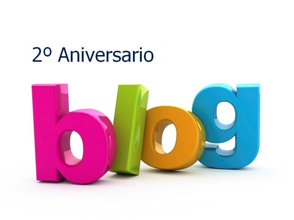 Segundo-aniversario-blog