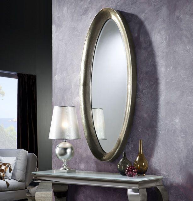 Espejo Ebla
