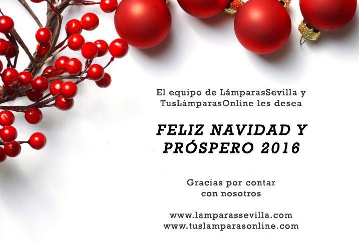 feliz navidad 2016 jpg
