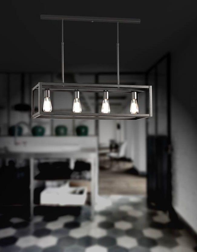 lámpara prodhon