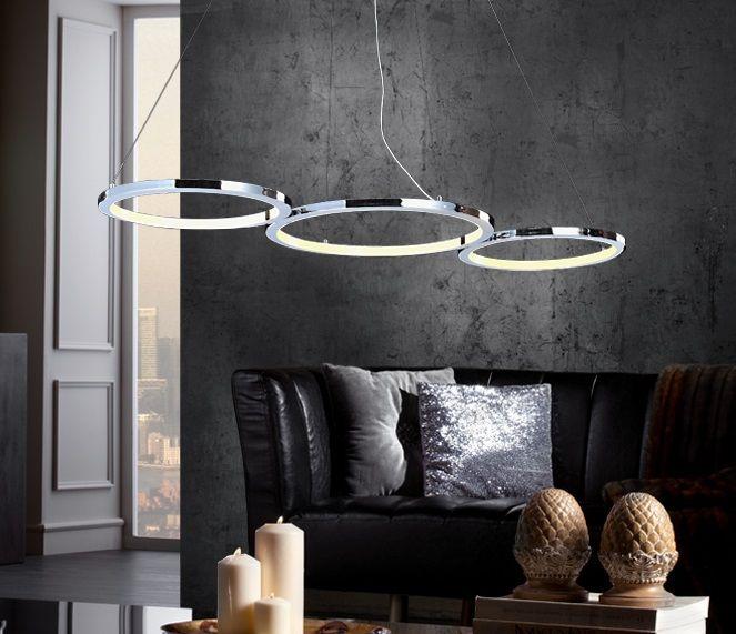 Schuller Iluminación, Diseño con Alma