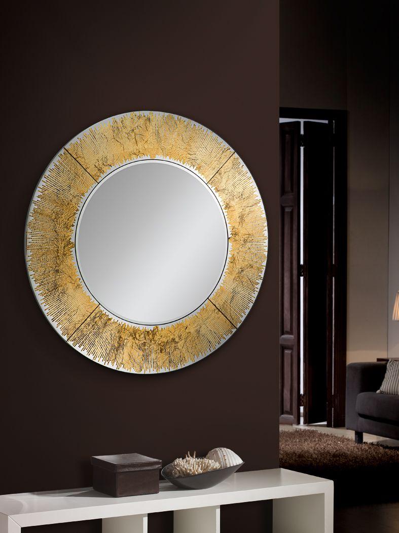 espejo aurora de schuller