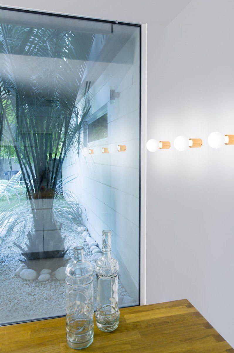 Lámparas, Ideas y Más Ideas, Claves para Mejorar tu Iluminación