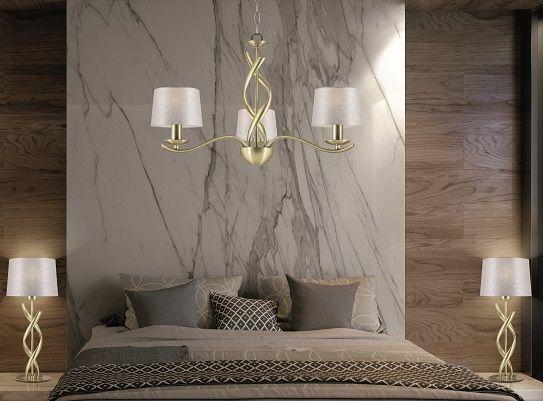 L mpara helen de ajp iluminaci n seleccionamos lo mejor y for Lo ultimo en lamparas de techo