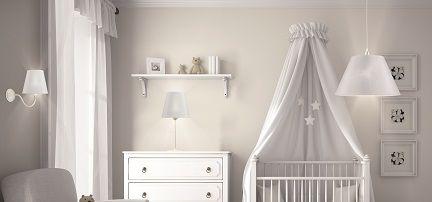 Iluminación Infantil, Inspírate en Nuestras Propuestas