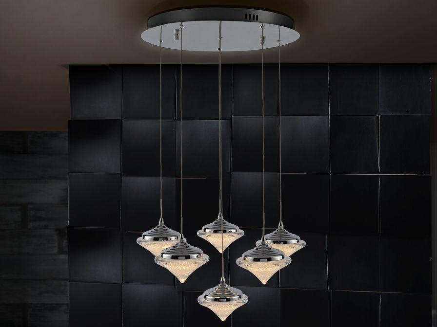 Lamparas online luz sevilla tienda de iluminacion - Lamparas schuller catalogo ...