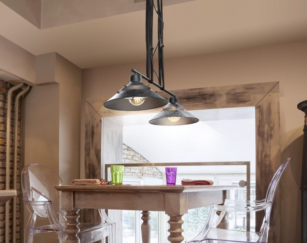 Lamparas online luz sevilla tienda de iluminacion - Lamparas luz sevilla ...