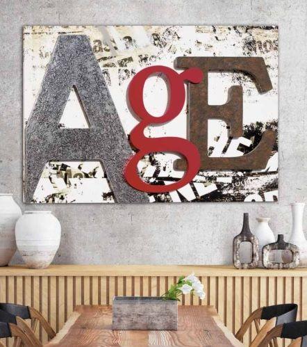 cuadro age
