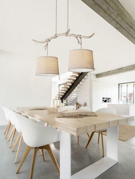 lampara sabina de techo